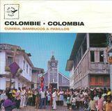 Colombia: Cumbia, Bambucos & Pasillos [CD], 13499501