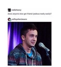 music, bands and twenty one pilots image on We Heart It