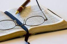 Consejos para estudiar la Biblia