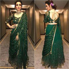 Latest Lehengas for Wedding Lehenga Choli Latest, Lehenga Choli Online, Ghagra Choli, Bridal Lehenga Choli, Lehanga Bridal, Indian Lehenga, Indian Bridesmaid Dresses, Indian Wedding Outfits, Indian Dresses