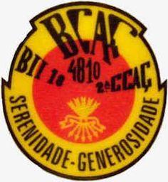 2ª Companhia de Caçadores do Batalhão de Caçadores 4810 Moçambique 1972/1974