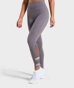 3f8c74feb1cba Gymshark Core Leggings - Black in 2019   Nik   Leggings, Black ...