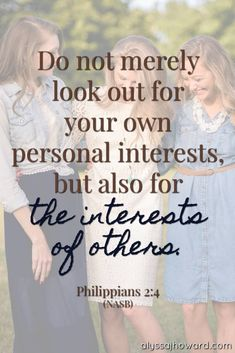 Friendship was designed by God from the very beginning. He destined us to be relational beings who would love and rely on each other in this life. Biblical Quotes, Bible Verses Quotes, Bible Scriptures, Faith Quotes, Bible Verses About Friendship, Friendship Quotes, Quotes Distance, Keep The Faith, Guy