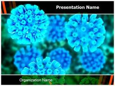 Free bacteria powerpoint template free powerpoint templates check out our professionally designed hepatitis virus ppt template download our hepatitis virus powerpoint presentation toneelgroepblik Gallery
