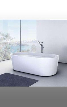 Caroma Aura | Elite Bathroomware