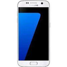 SAMSUNG G930F GALAXY S7 5.1  OCTA CORE 32GB RAM 4GB 4G LTE IP68 TIM WHITE