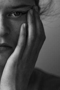 zdjęcia z psychiatryka | look | i-D