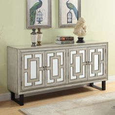 Decor, Furniture, Home Furnishings, Media Credenza, Entryway Decor, Home Decor, Bedroom Furniture, Credenza, Furnishings