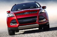 2016 Ford Escape Release Date And Pric, Angine - http://carstipe.com/2016-ford-escape-release-date-and-pric-angine/