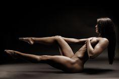 Gustavo-Alfaro-Photography-Nude-Bodies-of-Art-Miranda-2.jpg 1200×800 pixels