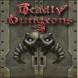 Here's Another FREE Android App    Deadly Dungeons RPG