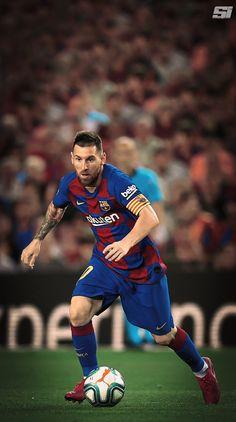 Cr7 Messi, Messi Soccer, Messi And Ronaldo, Messi 10, Cristiano Ronaldo, Fc Barcelona, Barcelona Pictures, Barcelona Football, Messi Player