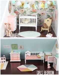 nursery-girls-bedroom.jpg 2.368×3.000 píxeles