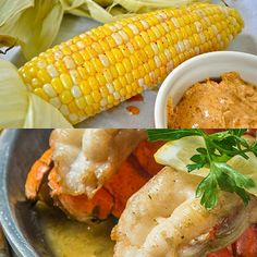 TOMORROW ☆☆☆ Key West Lobsterfest!   JOIN US This Saturday, August 12 (noon-11p) on Duval Street for Hottest Street Fair. We'll be on the 500 block, right next to Margaritaville!  We'll have the hottest sauces & spices for your lobster, corn & chili butter, #delicious!   www.ghostpepperZ.com  #KeyWest #Lobsterfest #ghostpepperZ
