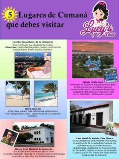 11 Ideas De Venezuela Venezuela Venezuela Paisajes Playas De Venezuela