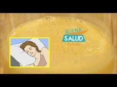 Cómo hacer té de plátano y canela que funciona mejor que las píldoras pa...