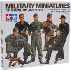 Tamiya Model Kits, Tamiya Models, Willys Mb, Plastic Model Kits, Plastic Models, Maquette Tamiya, Luftwaffe, Auto Union 1000, Shopping