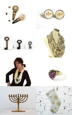 http://www.etsy.com/treasury/MTQ5MzA4MjJ8MjcyMzU2MzEzMA/golden-light