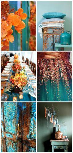 copper-and-teal.jpg 1,623×3,400 pixels
