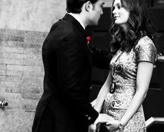 Google Image Result for http://s3.favim.com/orig/46/bass-blair-blair-and-chuck-blair-waldorf-bluck-Favim.com-412688.jpg