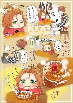 Cute Manga Girl, School Life, Disney Villains, Kawaii Anime, Wonderland, Snoopy, Make It Yourself, Twitter, Cute Pictures
