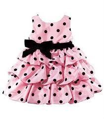 roupas de bebe - Pesquisa Google