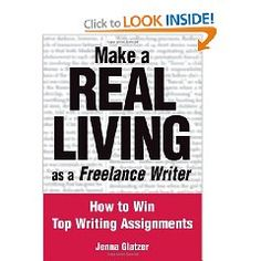 How To Get Started As A Freelance Writer From Home  Business