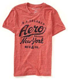 Kids T-Shirt Volume Tee Gentleman Club Nice Typography Design