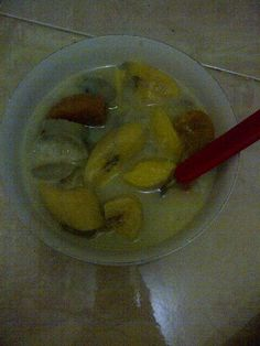 CALLING IT'S KOLAK,,YUMMY DELICIOUS,,MUST IT