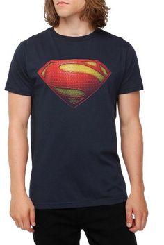 00df1ba3 137 best Superman T shirts images | Superman t shirt, Batman ...