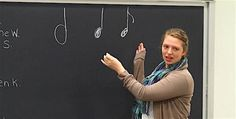 Ten Tips On Getting Music Teacher Jobs - Now that you're practically finished with your training, you might take a gander at finding a vocation as a music educator for one year from now. Following quite a while in school, making the move from understudy to working proficient isn't generally simple. Here are ten tips