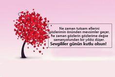 Valentines Day, Movie Posters, Valentine's Day Diy, Film Poster, Billboard, Valentine Words, Film Posters, Valentines, Valentine's Day