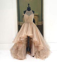 robe princesse photo 22