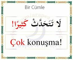 ... Learn Turkish Language, Arabic Language, English Vinglish, English Words, Turkish Lessons, English Language Learning, Learning Arabic, Arabic Words, English Vocabulary