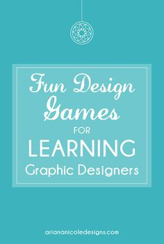 Fun_Design_Games_For_Learning_Graphic_Designers-1100
