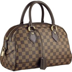 M51140 in Top handles Monogram Canvas  ID:2307  US$199.09