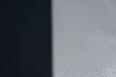 Χαλαζιακο δαπεδο και πατητη τσιμεντοκονια / Quartz floor and lava finish by www.evomat.com