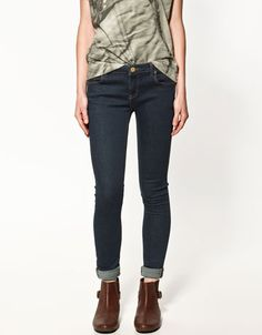 #skinny jeans #quirky we love #birch+little