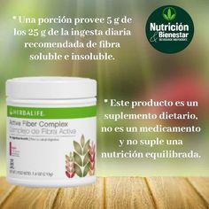 Productos para adelgazar herbalife colombia