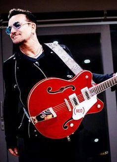 #Bono #U2