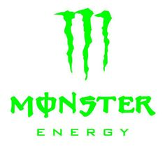 pink monster energy drink mrs0328 blue pink monster energy rh pinterest com pink monkey colorado springs pink monster energy
