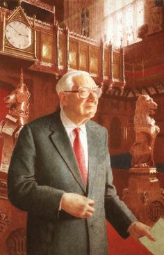 70:  James Callaghan 1912-2005 Dates in office: 1976-1979 Political party: Labour    James Callaghan is the only 20th-century PM to have held all 4 major offices of state: Chancellor of the Exchequer, Home Secretary, Foreign Secretary and Prime Minister. Chancellor, Callaghan oversaw the devaluation of the pound in 67,. As Home Secretary saw the increase of sectarian violence in Northern Ireland that reached its highest point under the following Conservative administration of Ted Heath.