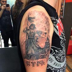 Kürşad dövmesi #kürşad #türk #türkdovmesi #dovme #dovmesanati #dövme #tattooturkiye #tattoos #tattooart #tattooink #tattoowork #tattoodesign #tattoodrawing #tattoostudio #dövmeci #istanbuldövmeci #angel #angeltattoo #angeltattoobeylikduzu #beylikduzu #beylikduzudovme #tattooshop #blacktattoo #blackart #tattooartist #tattooed #tattoolife #tengri #göktürk #tattooist #tattooing #tattooer @beylikduzudovme beylikdüzü dövme
