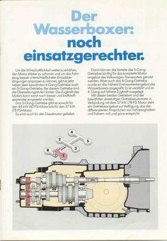 www.vwpix.org T3 Prospekte deutschland transporter 1982_10_Der_Wasserboxer-Motor Seite04.jpg