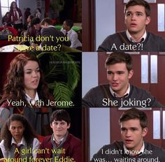 House of Anubis House Of Anubis, Best Tv Shows, Movies And Tv Shows, Every Witch Way, Water House, Book Show, Percy Jackson, Movie Quotes, Otp