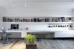 http://dailydwell.com/wp-content/uploads/2015/03/modern-work-area-desk-bookshelf-900x600.jpg