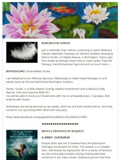 Check out this Mad Mimi newsletter created by Lilyana and her Angels.  News, inspiration, announcements and events.  Please share with your family & friends. Blessings