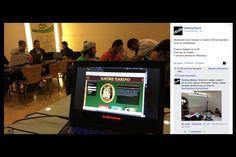 m.e-consulta.com   Ejecutan a joven que mostraría en Puebla cómo hackear un casino   Periódico Digital de Noticias de Puebla   México 2015