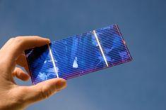 solar-panelshingle