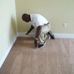 67 Best Carpet Cleaner Virginia Beach Va Images On Pinterest